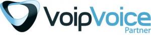 voipvoice_partner