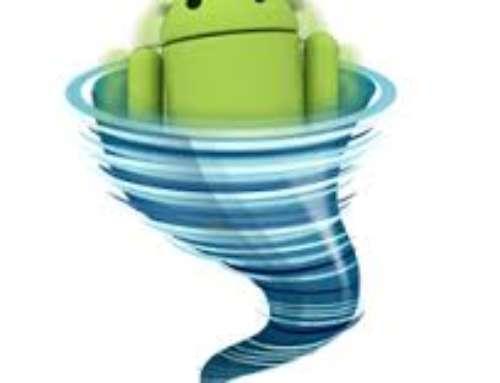 Android, il ransomware è anche mobile